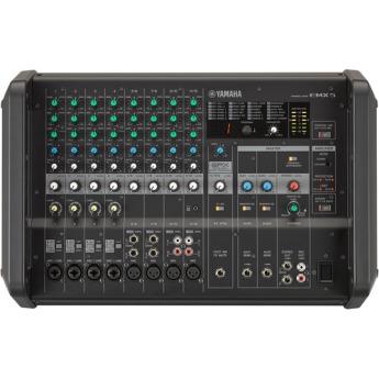 Yamaha emx5 2