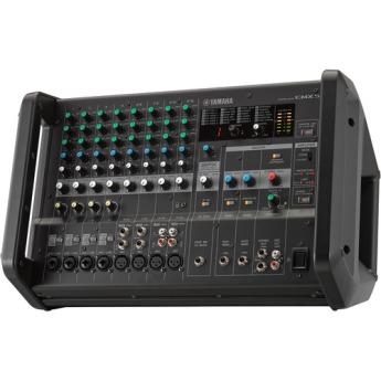 Yamaha emx5 3