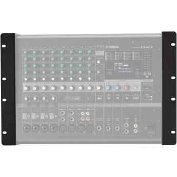 Yamaha emx5 8