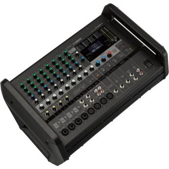 Yamaha emx7 3