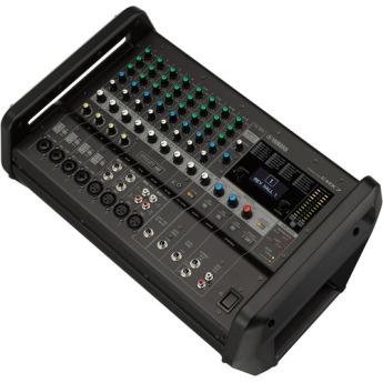 Yamaha emx7 5