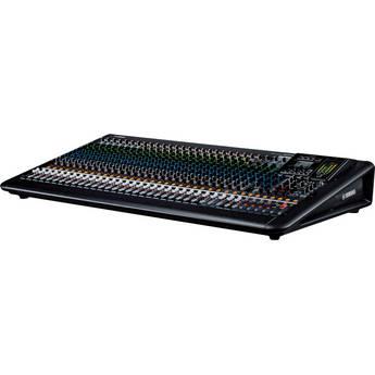 Yamaha mgp32x 1