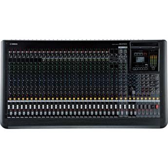 Yamaha mgp32x 2