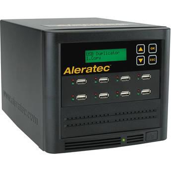 Aleratec 330120 1