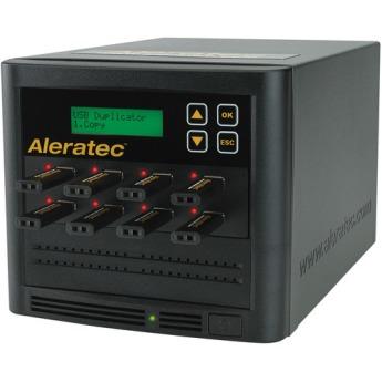 Aleratec 330120 3