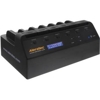 Aleratec 350129 1