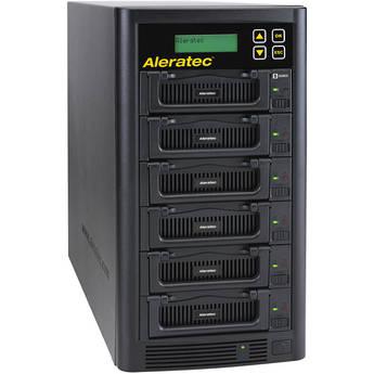 Aleratec 350130 1