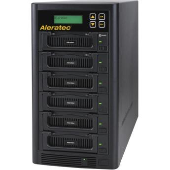 Aleratec 350130 2