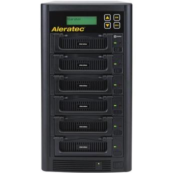Aleratec 350130 3