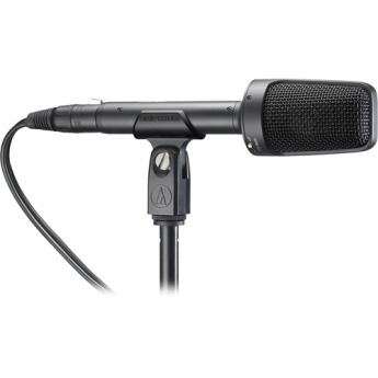 Audio technica bp4025 2