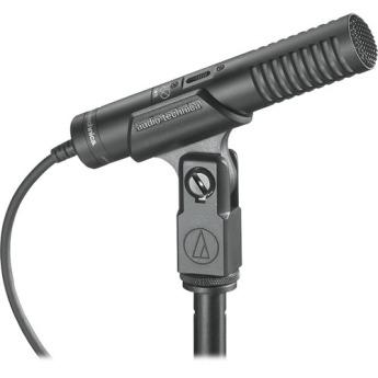 Audio technica pro 24 2