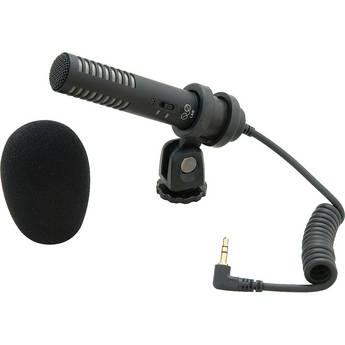 Audio technica pro 24cm 1