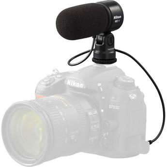 Nikon 27045 1