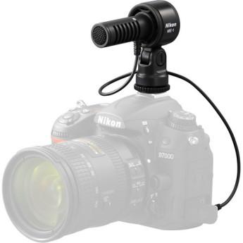 Nikon 27045 2
