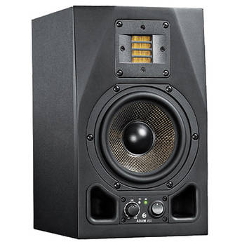 Adam professional audio a5x 1
