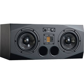 Adam professional audio a77x a 1