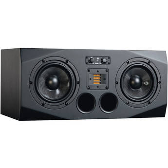 Adam professional audio a77x b 1