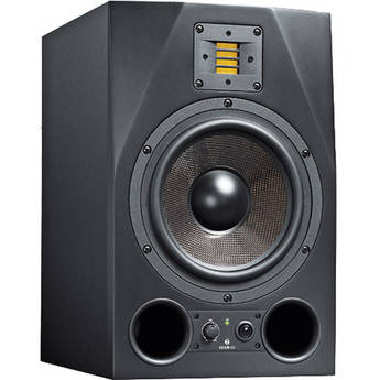 Adam professional audio a8x 1