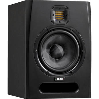 Adam professional audio f7 1