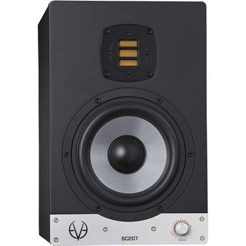 Eve audio sc207 1