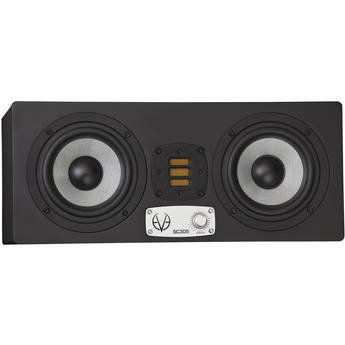Eve audio sc305 1