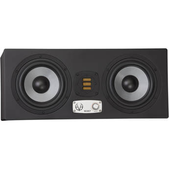 Eve audio sc307 1