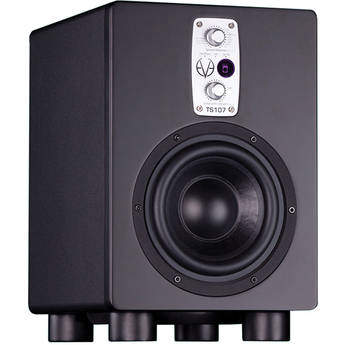 Eve audio ts107 1