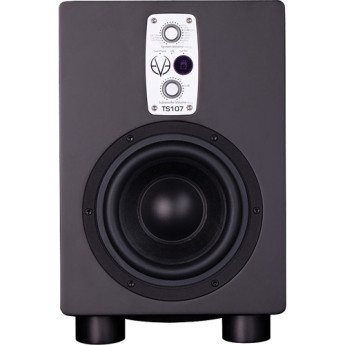 Eve audio ts107 2