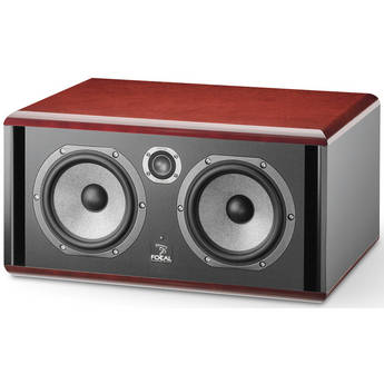 Focal fopro twin6be 1