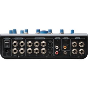 Presonus monitor station 2 3