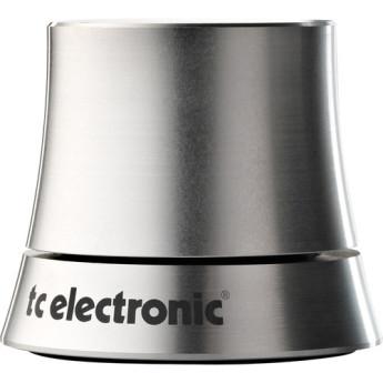 Tc electronic 967001001 2