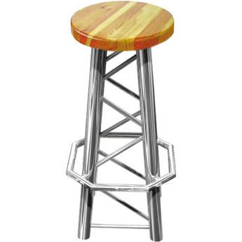 Global truss truss chair 1