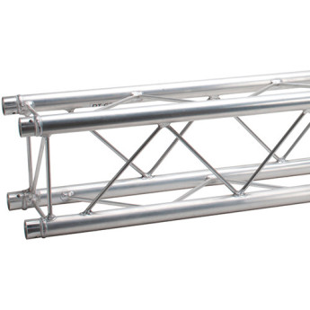Global truss sq f24250 1