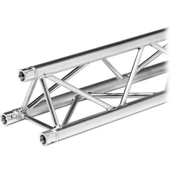 Global truss tr 4078 1