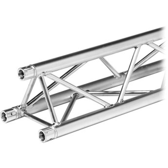 Global truss tr 4080 1
