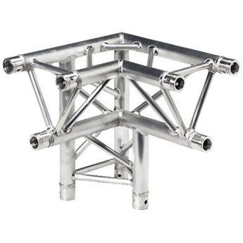 Global truss tr 4088ud 1