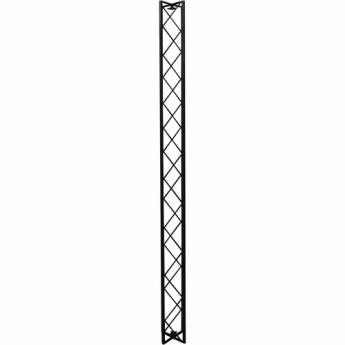 Odyssey innovative designs nex15210blk 1