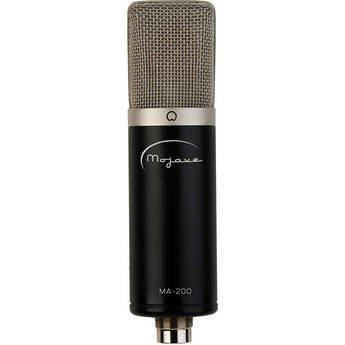 Mojave audio ma 200 1