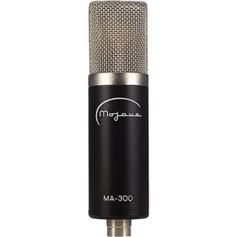 Mojave audio ma 300 1