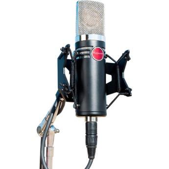 Mojave audio ma 1000 1