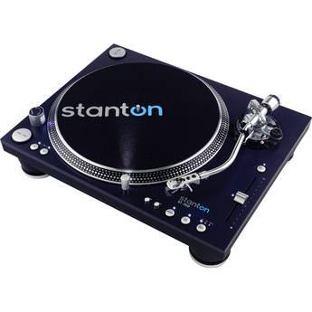 Stanton st150hp 1
