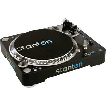 Stanton t92usb 1