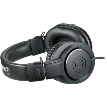 Audio technica at2020usb pk 5