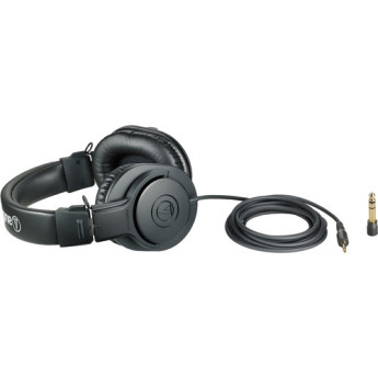 Audio technica at2020usb pk 6