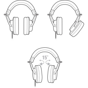 Audio technica at2020usb pk 7