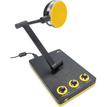 Neat microphones mic bbdu 1