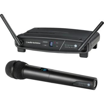 Audio technica atw 1102 1