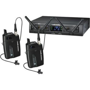 Audio technica atw 1311 l 1