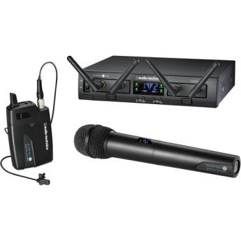 Audio technica atw 1312 l 1
