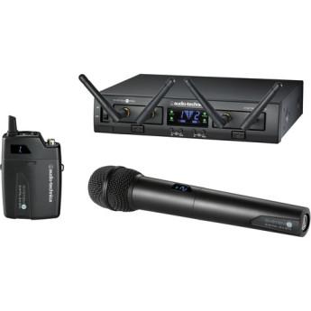 Audio technica atw 1312 1